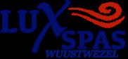 Lux Spas Wuustwezel